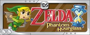 Phantom Hourglass Review